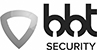 BBT Security